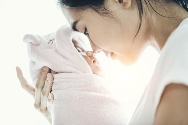 Allattamento: come organizzare una dieta post parto